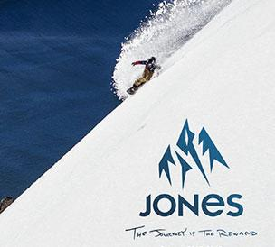 An Interview With The Artists Behind Jones Graphics