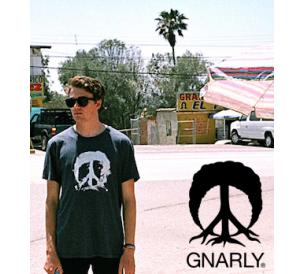 Brand New - Gnarly Clothing
