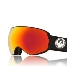 Win Dragon X2s Goggles worth £185.00s