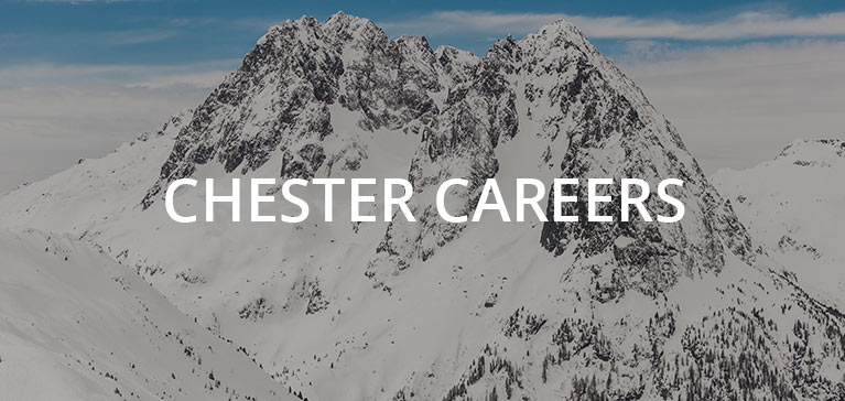 Chester Careers at The Snowboard Asylum