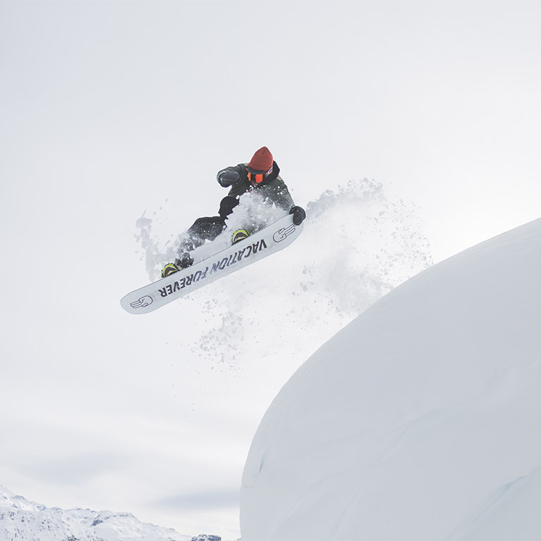f26d271b99a2 Snowboard Buying Guide - The Snowboard Asylum