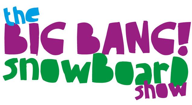 Big Bang Booking Live