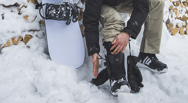 963a367cc767 Blog - Best Snowboard Boots 2019 - The Snowboard Asylum - Blog - The ...