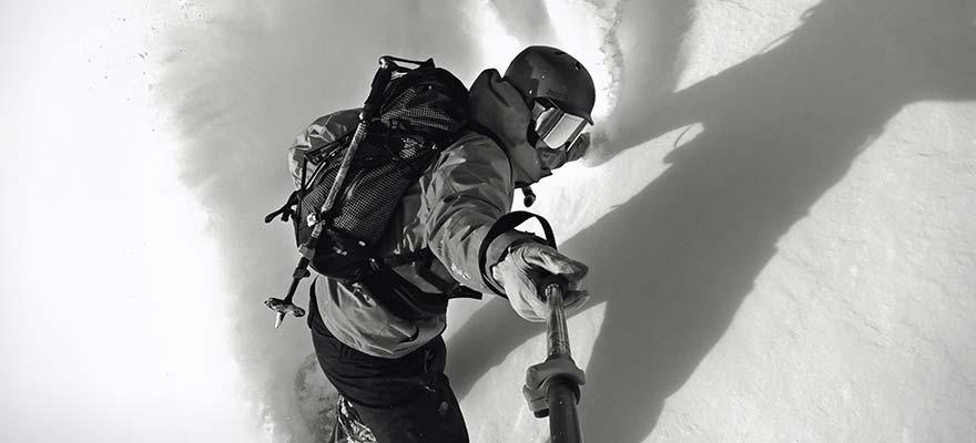 Top Snowboard Helmets 2021
