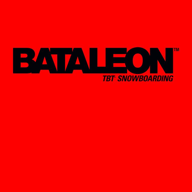 Bataleon Sale