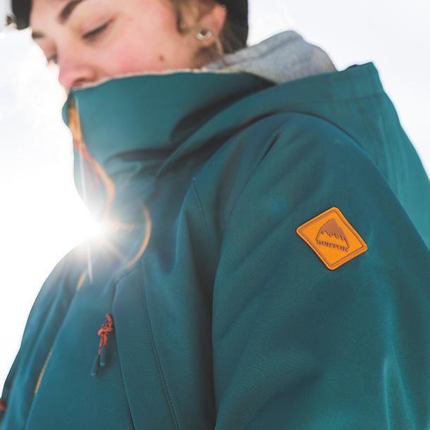 c659c7ca2daa Burton snowboard jacket Burton snowboard jacket. Shop Snowboard Jackets