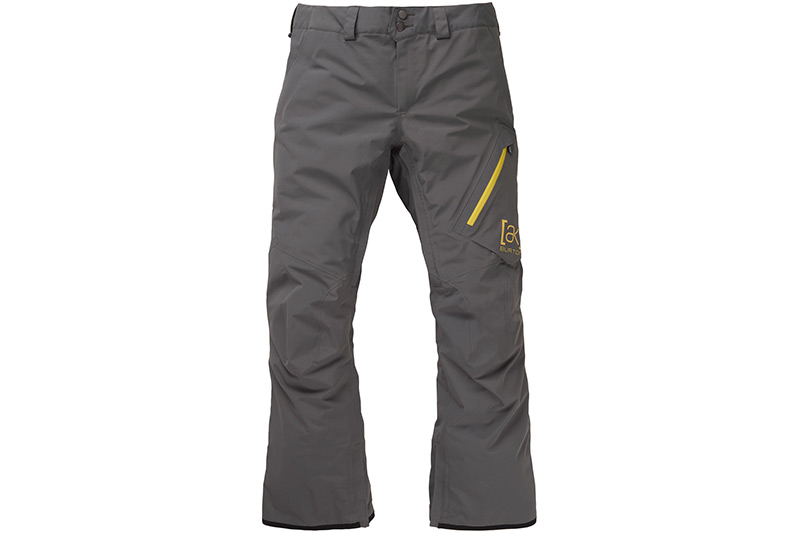 AK Men's GORE-TEX Cyclic Snowboard Pants