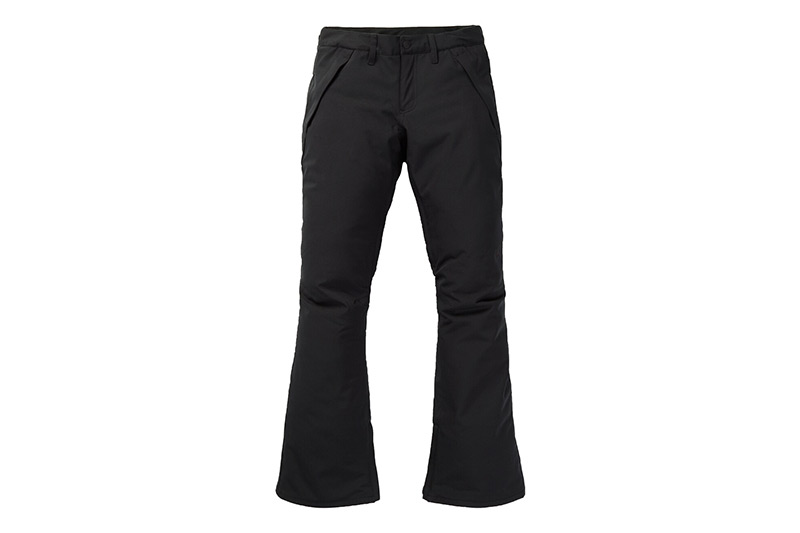 Women's Society Snowboard Pants