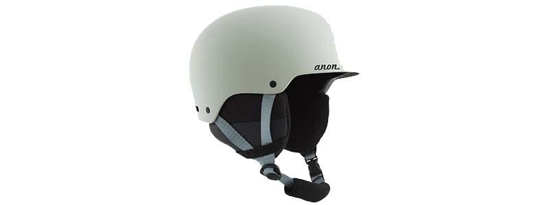 Anon Greta 3 Snowsports Helmet