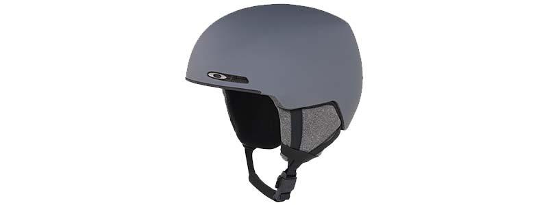 Oakley MOD1 Snowsports Helmet